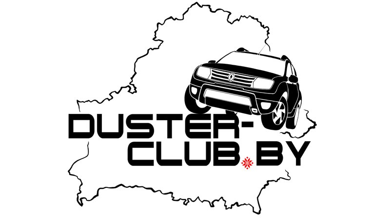 duster-club-logo.jpg